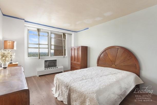 1655 Flatbush Avenue A2004 A2004, Midwood, NY - USA (photo 4)