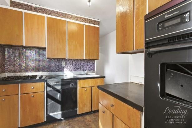 1655 Flatbush Avenue A2004 A2004, Midwood, NY - USA (photo 5)