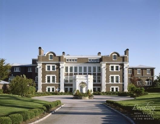 116 Premium Point House, New Rochelle, NY - USA (photo 1)