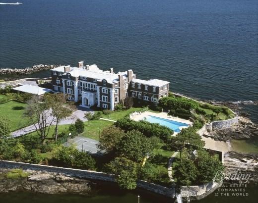 116 Premium Point House, New Rochelle, NY - USA (photo 2)