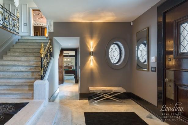 116 Premium Point House, New Rochelle, NY - USA (photo 3)