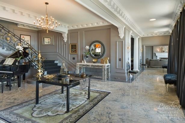 116 Premium Point House, New Rochelle, NY - USA (photo 5)