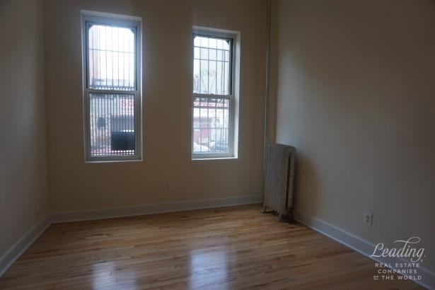 95 Kingston Avenue 1l 1l, Crown Heights, NY - USA (photo 5)