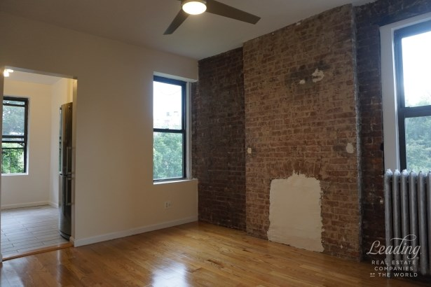 306 Prospect Pl 3r 3r, Prospect Heights, NY - USA (photo 2)