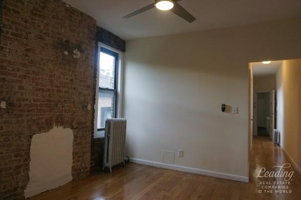 306 Prospect Pl 3r 3r, Prospect Heights, NY - USA (photo 3)