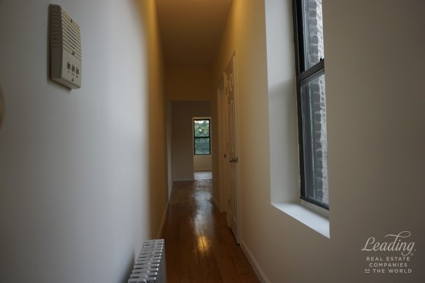 306 Prospect Pl 3r 3r, Prospect Heights, NY - USA (photo 5)
