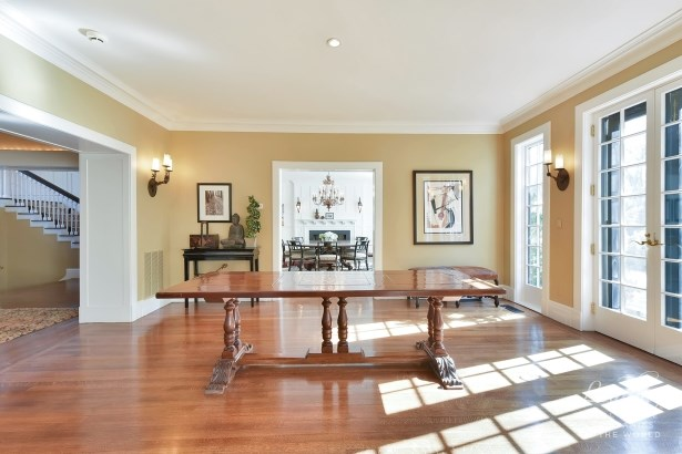 44 Montview Avenue, Short Hills, NJ - USA (photo 3)