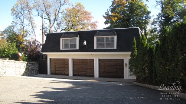 43 A Highland Ave A, Montclair, NJ - USA (photo 1)