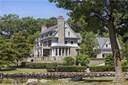 45 Meadow Wood Drive, Greenwich, CT - USA (photo 1)