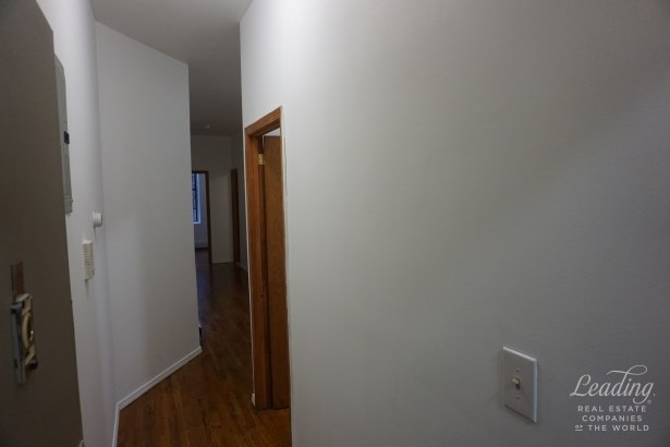 276 Throop Avenue 3d 3d, Williamsburg, NY - USA (photo 2)