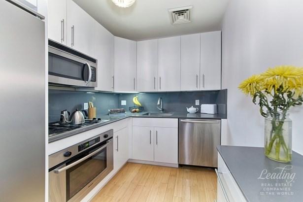 469 West 152nd Street 2a 2a, New York, NY - USA (photo 2)