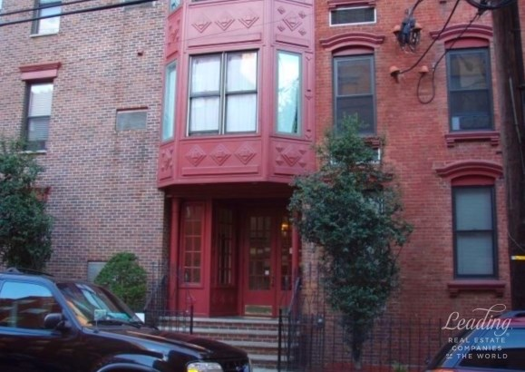 101 Willow Ave 4c 4c, Hoboken, NJ - USA (photo 2)