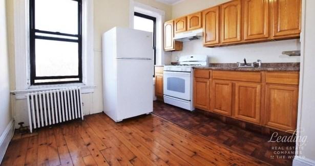 662 6th Avenue 3r, Greenwood, NY - USA (photo 5)