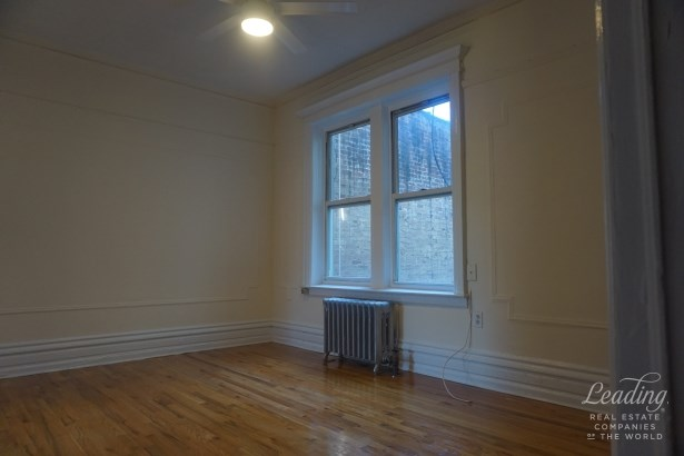 701 St Marks Ave 3a 3a, Crown Heights, NY - USA (photo 2)