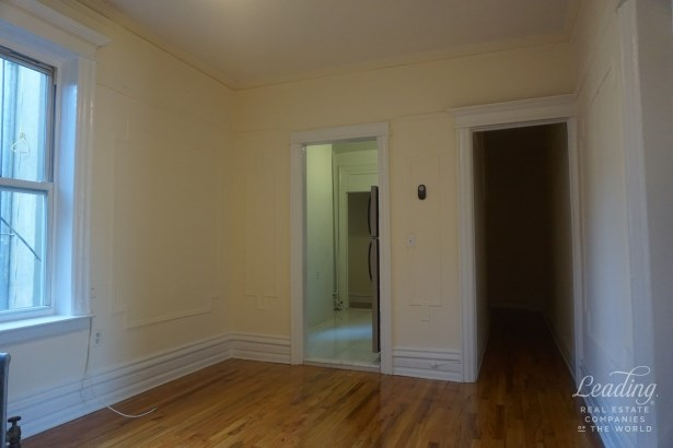 701 St Marks Ave 3a 3a, Crown Heights, NY - USA (photo 3)