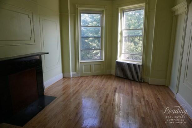 895 Jefferson Avenue 2 2, Brooklyn, NY - USA (photo 1)