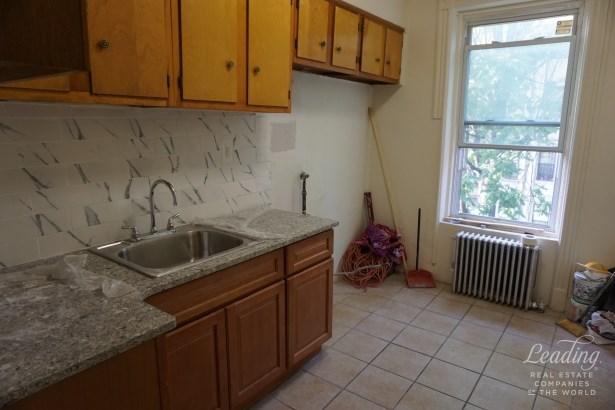 895 Jefferson Avenue 2 2, Brooklyn, NY - USA (photo 2)