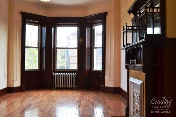 573 Jefferson Avenue 3 3, Brooklyn, NY - USA (photo 2)