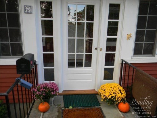 68 Palmer Street, Stamford, CT - USA (photo 2)
