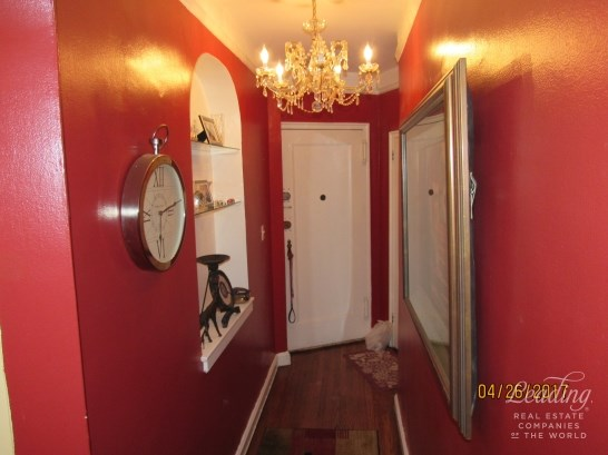 110 -31 73rd Road 4j 4j, Forest Hills, NY - USA (photo 3)