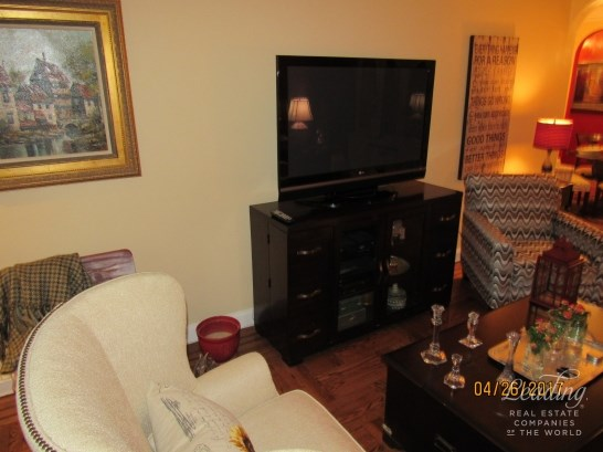 110 -31 73rd Road 4j 4j, Forest Hills, NY - USA (photo 4)