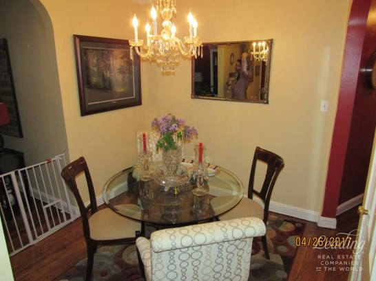 110 -31 73rd Road 4j 4j, Forest Hills, NY - USA (photo 5)