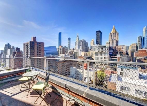 200 East 27th Street Ph18b Ph18b, New York, NY - USA (photo 3)