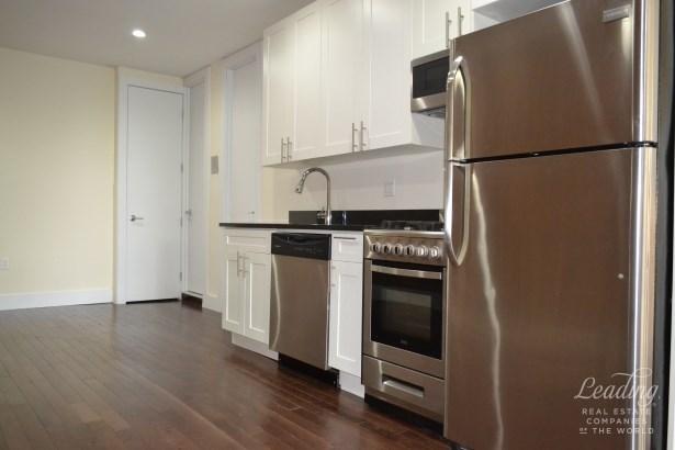 720 West 181st Street 41 41, New York, NY - USA (photo 1)