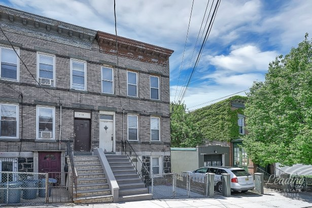 1121 26th Street, North Bergen, NJ - USA (photo 2)
