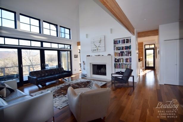 128 Robin Lane, Copake, NY - USA (photo 4)