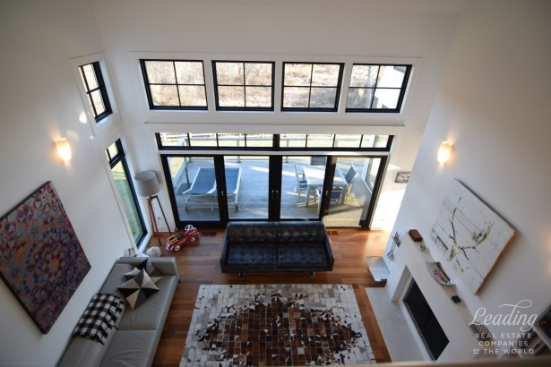 128 Robin Lane, Copake, NY - USA (photo 5)