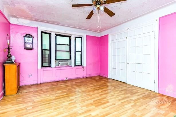 4260 Broadway 306 306, New York, NY - USA (photo 2)