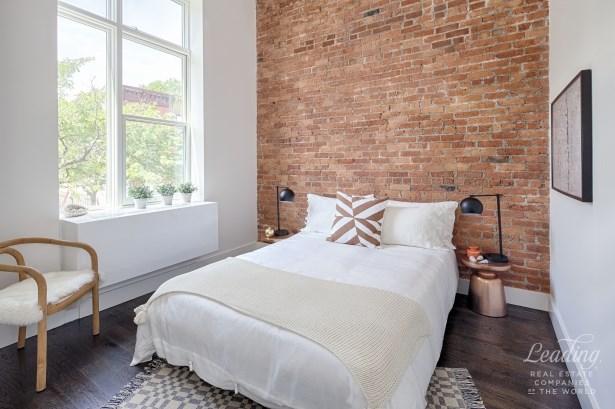 363 Prospect Place 3i 3i, Prospect Heights, NY - USA (photo 3)