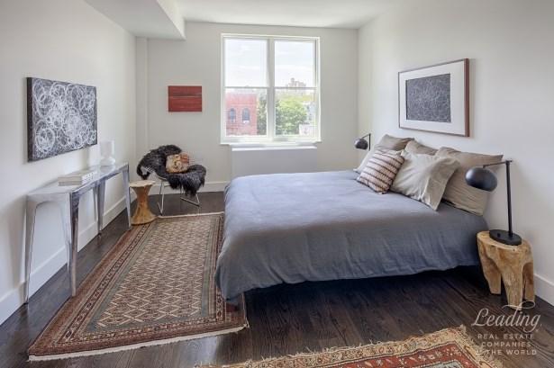 363 Prospect Place 3i 3i, Prospect Heights, NY - USA (photo 4)