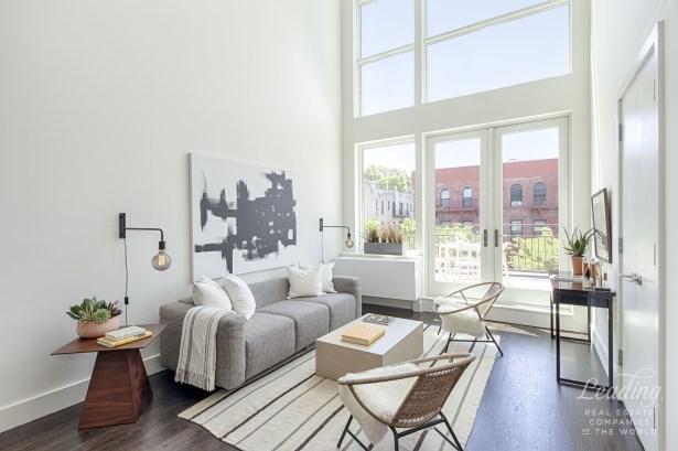 363 Prospect Place 3i 3i, Prospect Heights, NY - USA (photo 5)