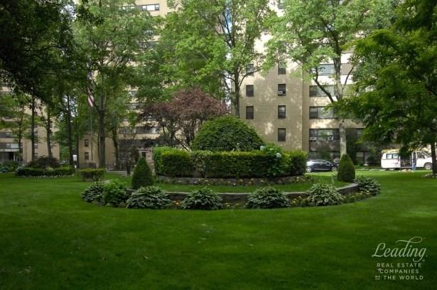 9 Fordham Hill Oval 5e, Bronx, NY - USA (photo 1)