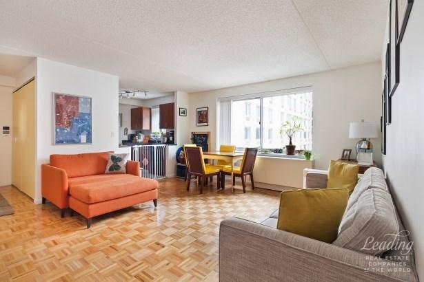 68 Bradhurst Avenue 5e 5e, New York, NY - USA (photo 1)