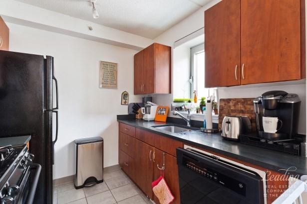68 Bradhurst Avenue 5e 5e, New York, NY - USA (photo 2)