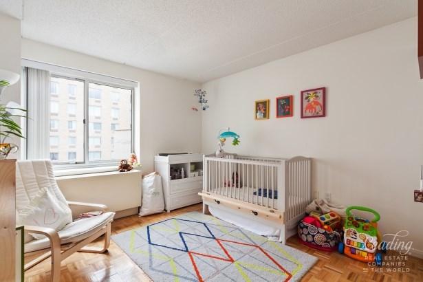 68 Bradhurst Avenue 5e 5e, New York, NY - USA (photo 3)