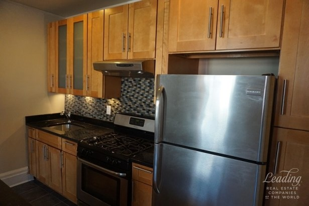 1148 Dean St 2, Crown Heights, NY - USA (photo 1)