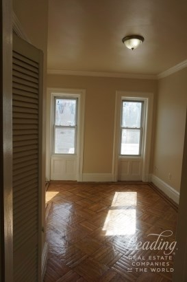 1148 Dean St 2, Crown Heights, NY - USA (photo 2)