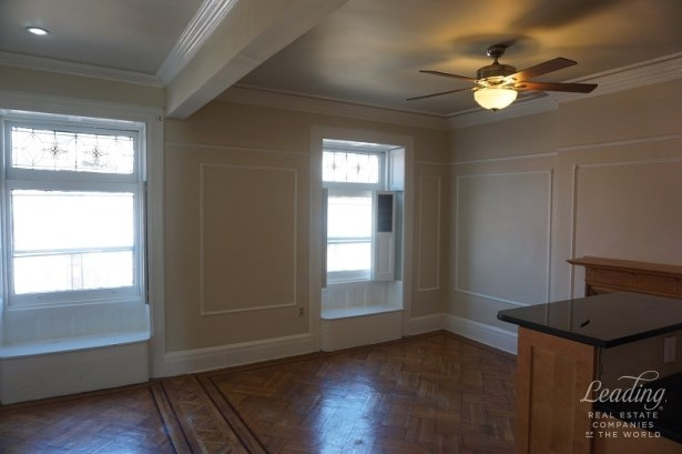 1148 Dean St 2, Crown Heights, NY - USA (photo 3)