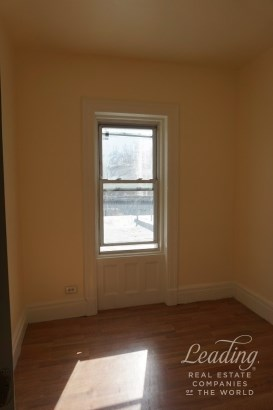 1148 Dean St 2, Crown Heights, NY - USA (photo 5)