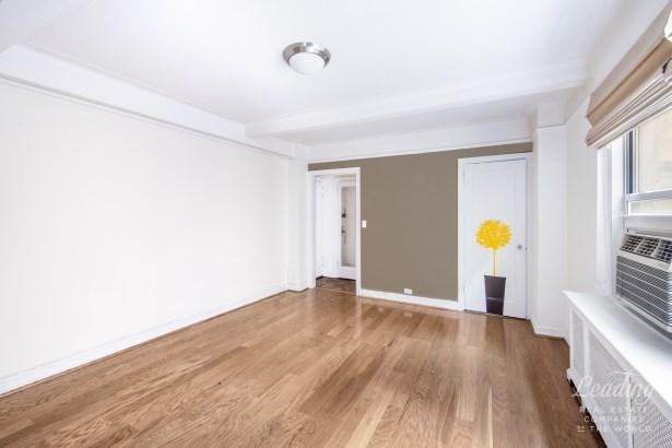 70 Remsen Street 6e 6e, Brooklyn Heights, NY - USA (photo 2)