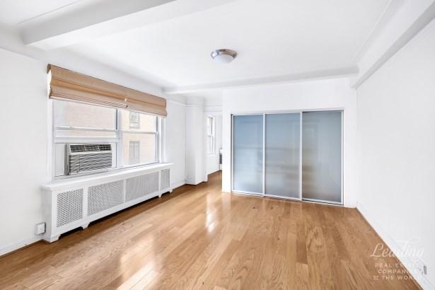 70 Remsen Street 6e 6e, Brooklyn Heights, NY - USA (photo 4)