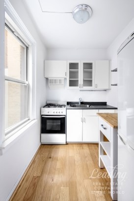 70 Remsen Street 6e 6e, Brooklyn Heights, NY - USA (photo 5)