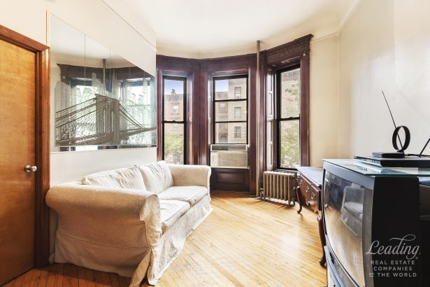 1308 Pacific Street, Crown Heights, NY - USA (photo 2)