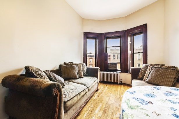 1308 Pacific Street, Crown Heights, NY - USA (photo 5)