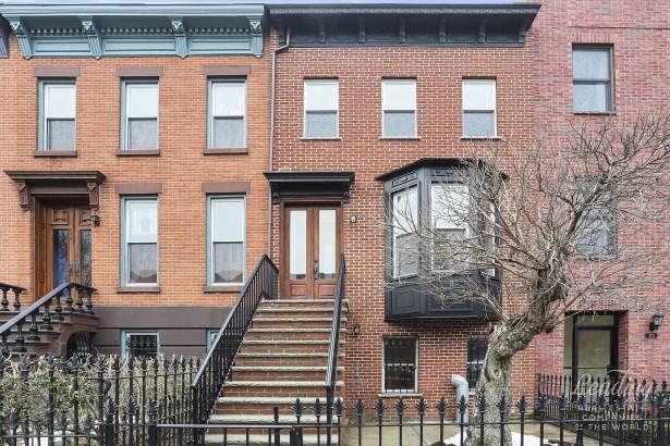 372 11th Street, Park Slope, NY - USA (photo 3)