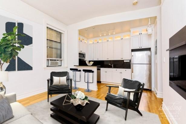 359 Ft Washington Avenue 1e, New York, NY - USA (photo 1)